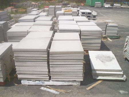 concreteproducts01