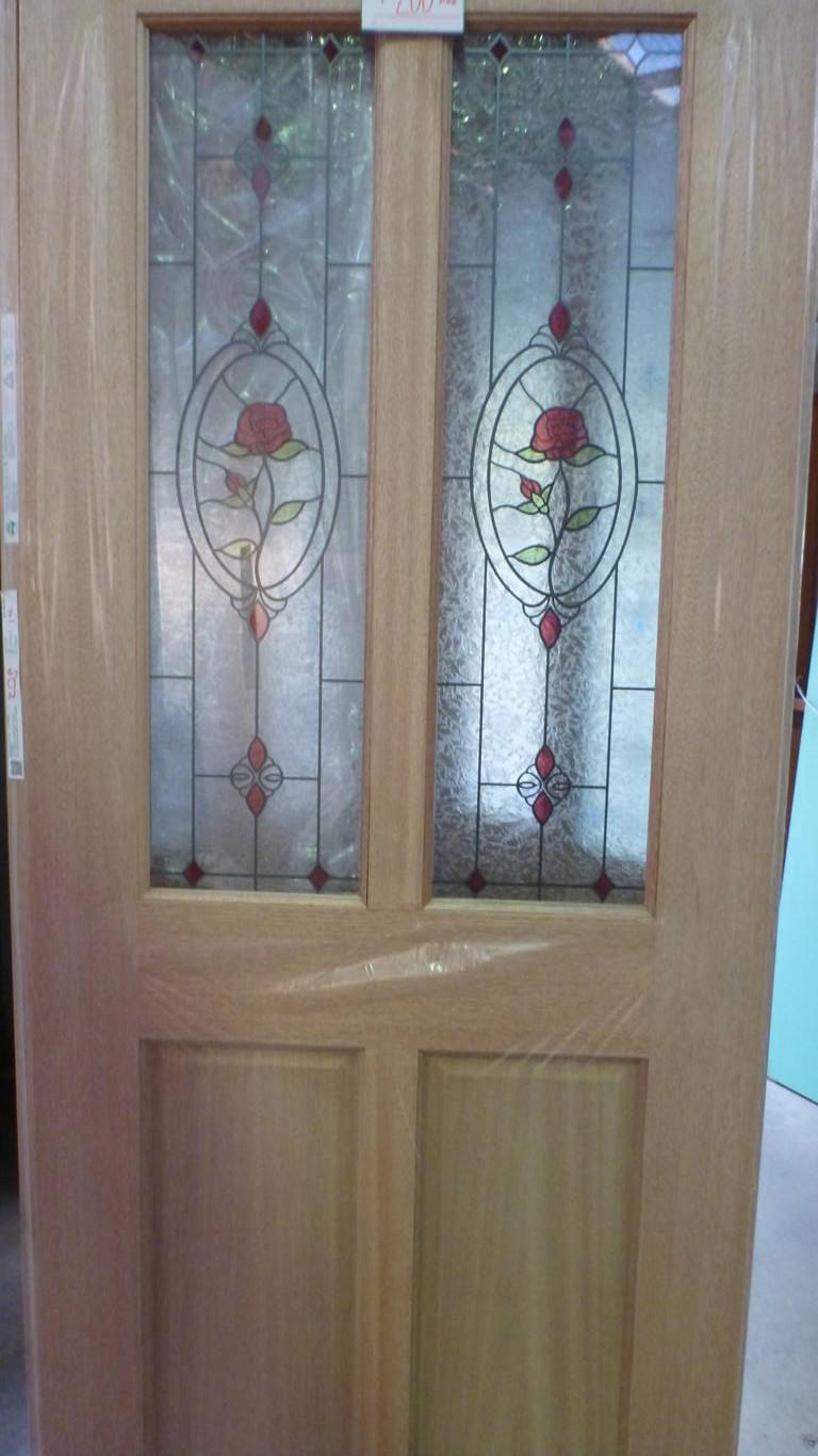 doors11 & Doors u0026 Accessories | Ison u0026 Co | Shoalhaven Timber Doors pezcame.com