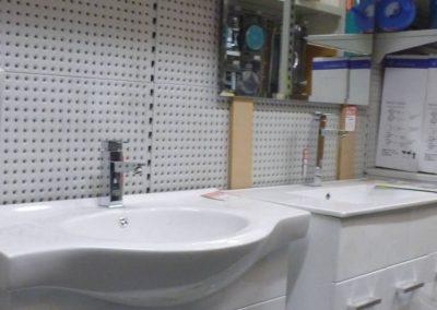 plumbing7
