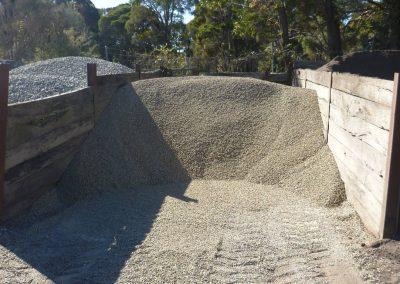 sand-soil1