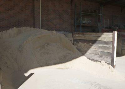 sand-soil11