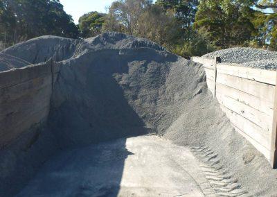 sand-soil2