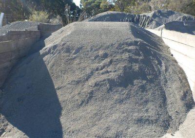 sand-soil3