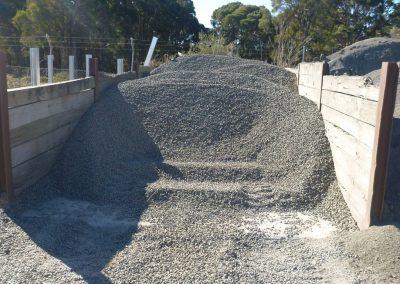 sand-soil4