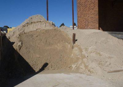 sand-soil8
