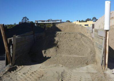 sand-soil9