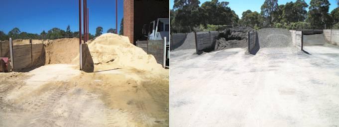sandsoilgravel01 (1)