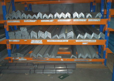 steelproducts01