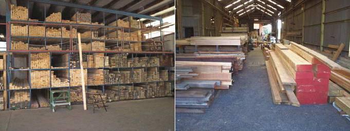 timber01 (1)