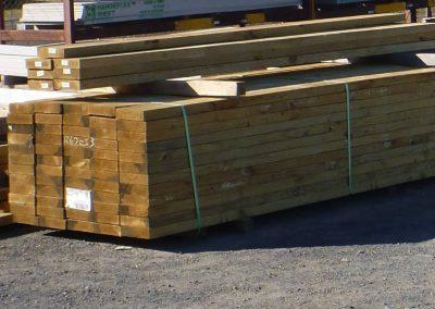 timber10