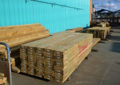 timber16