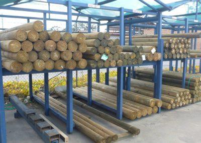 timber17