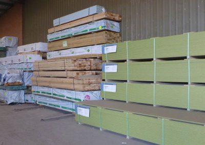 timber18