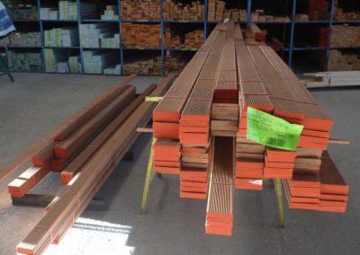timber20