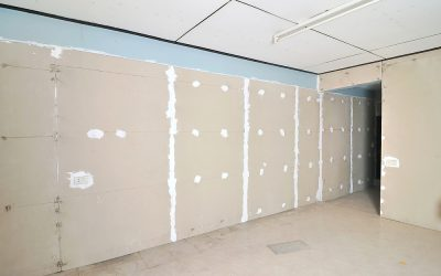 Learn More about Gyprock Plasterboard