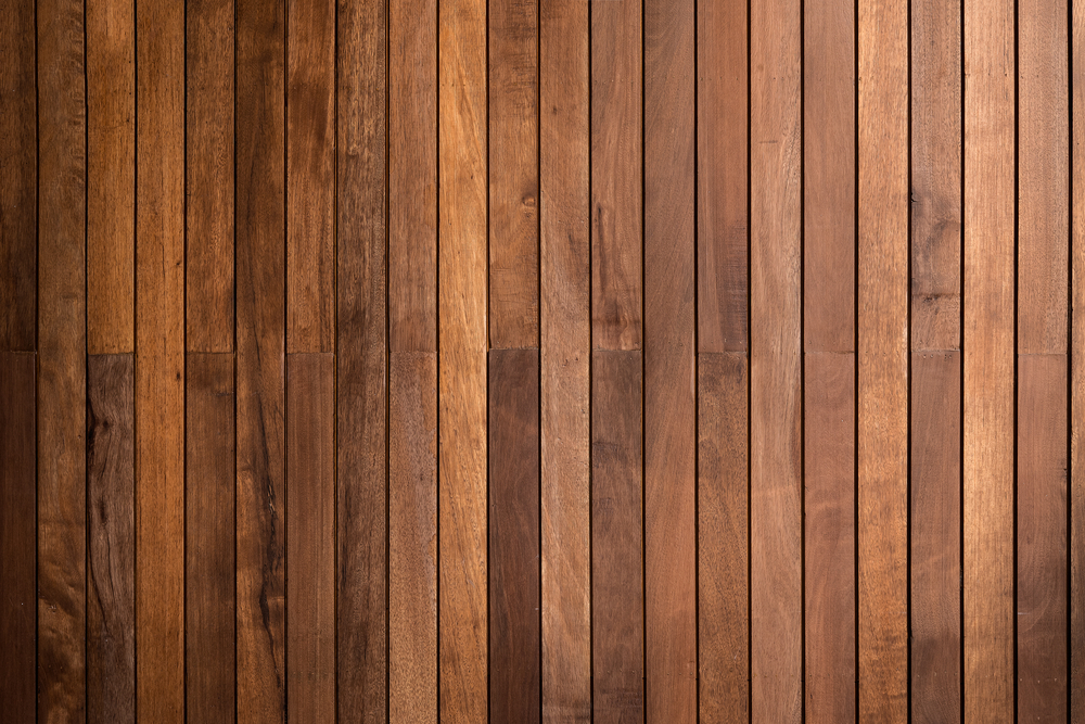 Why Choose Ison Amp Co For Your Decking Timber Ison And Co