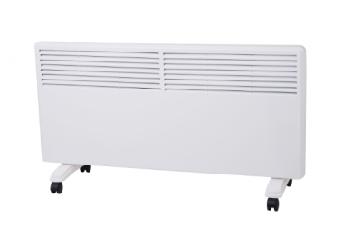 Which Portable Electrical Heater Is Best For Me?