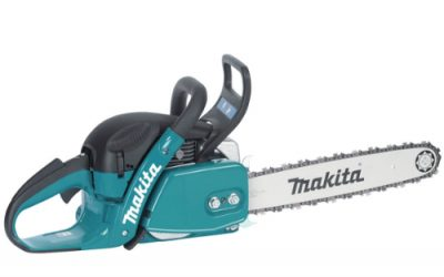 Top 5 Power Gardening Tools You Need This Spring